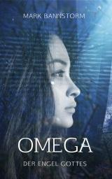Leseprobe Omega - Der Engel Gottes
